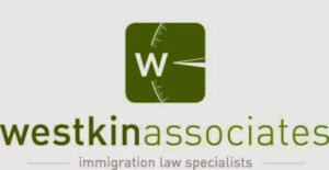 Westkin Associates Immigration Lawyers London UK
